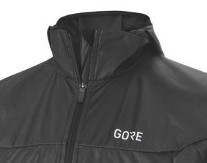 chaquetas Gore-Tex Infinium para running