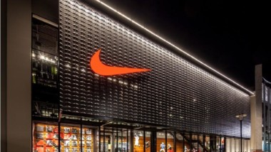 Nike abrirá en Barcelona la primera tienda europea Nike Live
