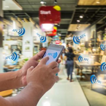 ¿Cómo puede repercutir la tecnología 5G en el retail y el deporte?