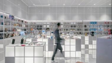 La omnicanalidad del consumidor aumenta: el 58% combina tienda física y online