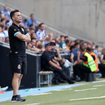 Munich ya pisa el terreno en La Liga