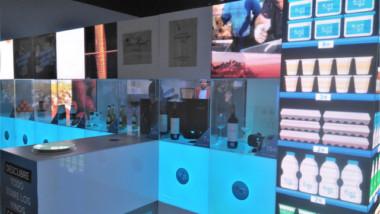 Nuevas tendencias digitales para el sector retail