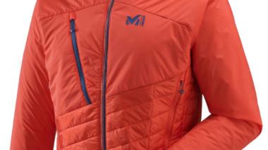 Llegan a España las primeras chaquetas con tecnología Polartec Power Fill