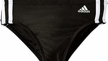 retiradas por riesgos bañadores Adidas