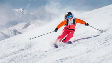 La Fesi confirma el aumento continuado del esquí