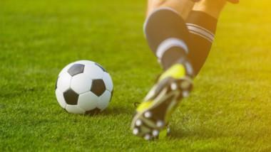 El fútbol crece en España por debajo de la progresión que registra en Europa