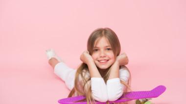Infantil: una categoría que crece y crece