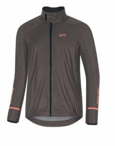 chaquetas  chaquetas Gore-Tex Shakedry