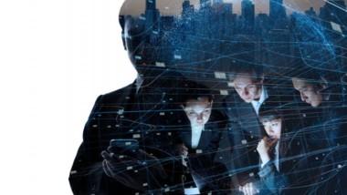 La Inteligencia Artificial como parte de la estrategia de negocio