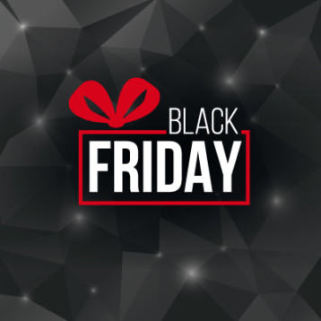 La engañosa realidad del Black Friday
