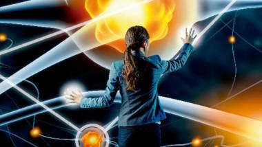 Anceco analizará la transformación digital en su XII Congreso
