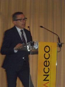 Anceco celebra su duodécimo Congreso de Centrales de Compra