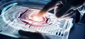 herramientas gratuitas de marketing digital