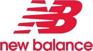 logotipo New Balance