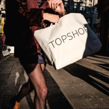 El riesgo zombie en el retail es alto… pero no irremediable
