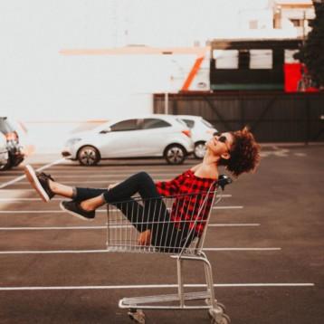 Los 10 mitos sobre la experiencia del cliente B2B y cómo mejorar su madurez