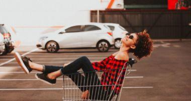 experiencia de compra y satisfacción del cliente