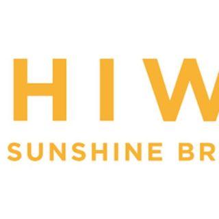 logo Shiwi