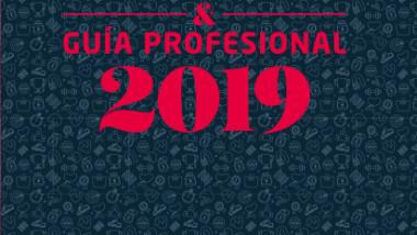 La Agenda sectorial 2019 llega a los profesionales del mercado del deporte