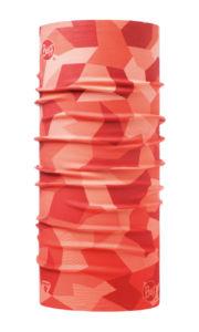 accesorios textiles de Buff con Thermonet