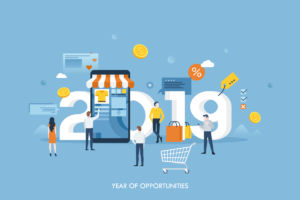 expectativas de crecimiento para las cadenas de tiendas de deporte en 2019