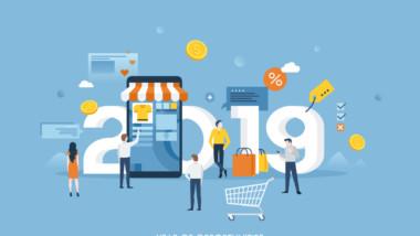 Expectativas de crecimiento para el retail deportivo en 2019