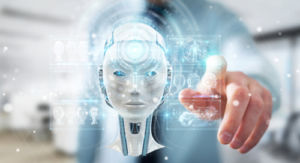 chatbots e inteligencia artificial