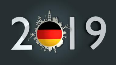¿Qué deben saber las empresas que exportan a Alemania?