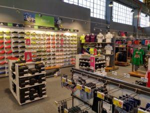 Forum Sport abre tienda en Zarautz