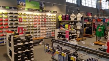 Forum Sport supera el medio centenar de tiendas tras abrir en Zarautz