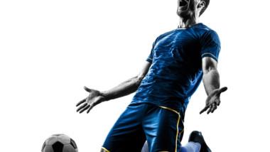 El fútbol nuestro de cada día… alimentado por la televisión púbica