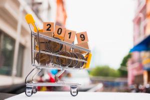 pronósticos del retail deportivo para 2019