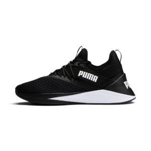 Zapatillas Puma para training inspiradas en el boxeo