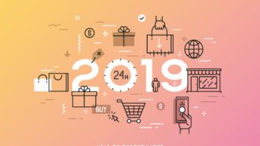 El pronóstico del retail deportivo para 2019