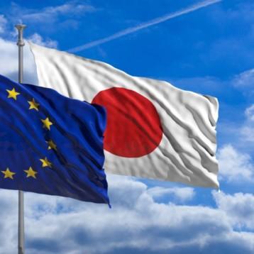 Satisfacción en la Fesi por el acuerdo económico europeo con Japón