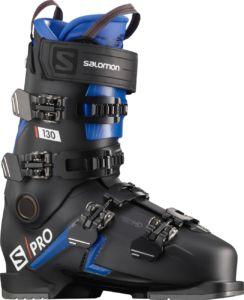 bota S/Pro de Salomon