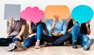 adolescentes y Psicología del Consumo