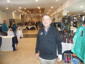 jornadas de compra de invierno 2019 de Grupo Anzamar
