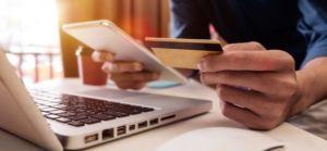 digitalización y reglamentación de protección de datos