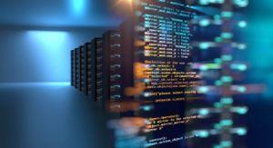 digitalización en el ámbito del retail