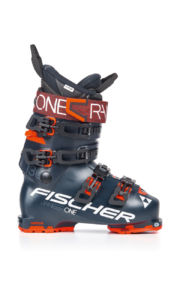 bota de esquí Ranger One de Fischer