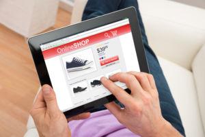 ranking de precios de zapatillas online