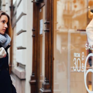 3 preguntas que te harán un vendedor más efectivo