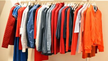 Retail & Brand Experience World Congress confirma la presencia de firmas líderes