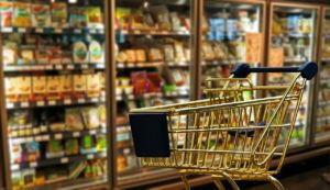 Retail Brand Experience World Congress en Barcelona