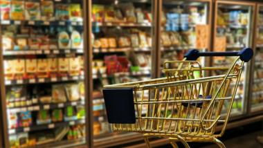 Retail & Brand Experience World Congress mostrará las virtudes de la omnicanalidad