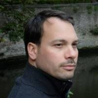 Nuevo director de Vans en Europa a partir de abril