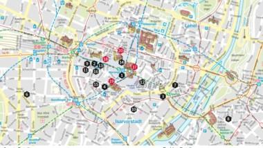 Afydad organiza un tour de visitas a tiendas coincidiendo con Ispo Munich