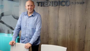 Twinner Iberia inicia una nueva etapa como Tréndico Group