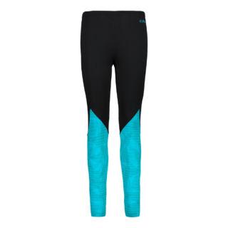 pantalón de running y trail de CMP